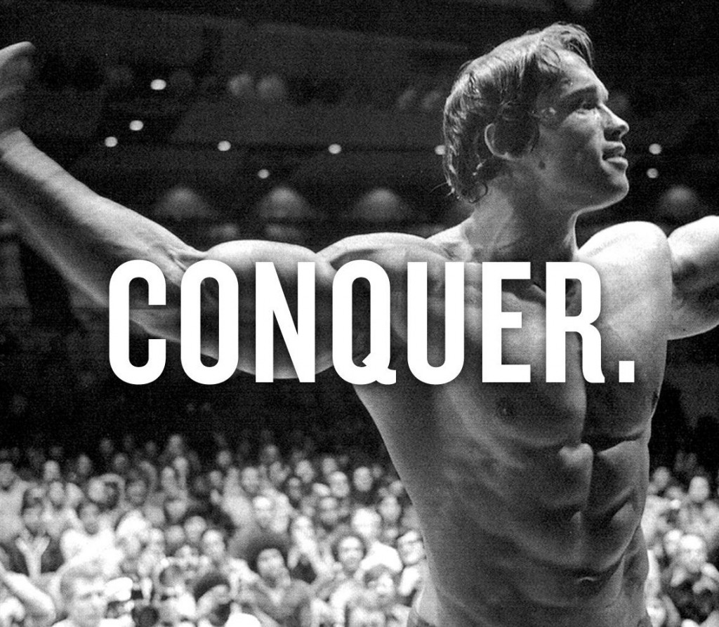 Arnold Quotes Backgrounds. QuotesGram