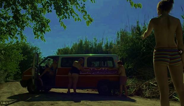 http://xvideos5.com.br/videos/samba-porno