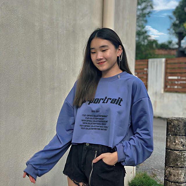 Xin Yi 18
