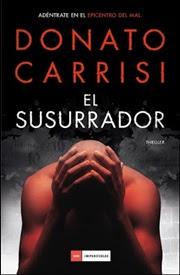 https://conversandoentrelibros.blogspot.com/2019/08/resena-el-susurrador-donato-carrisi.html