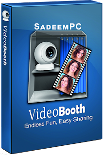 Download Video Booth Pro 2.8.2.6 + Ativação