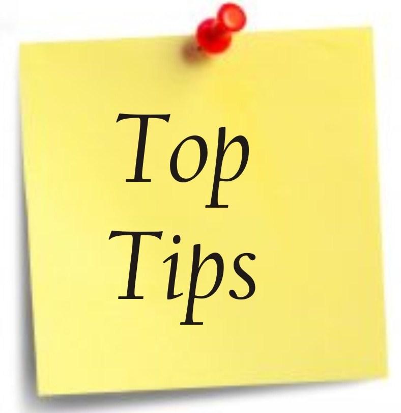11 tips para acompa ar tu entrenamiento dietas para ganar volumen. Black Bedroom Furniture Sets. Home Design Ideas