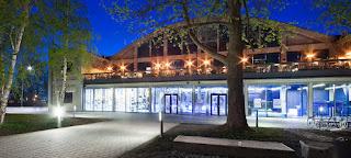 Музей гидрогавани в Таллинне