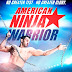 """American Ninja Warrior,"" The Most Watched Sports Competition Back on AXN"