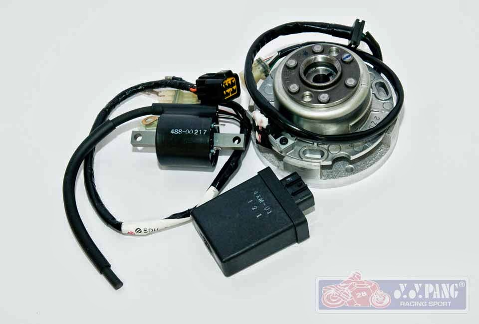Yamaha rxz catalyzer wiring diagram somurich yamaha rxz catalyzer wiring diagram syark performance motor parts and accessories online shop est asfbconference2016 Gallery