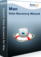 EaseUS Data Recovery Wizard SUndeep Maan
