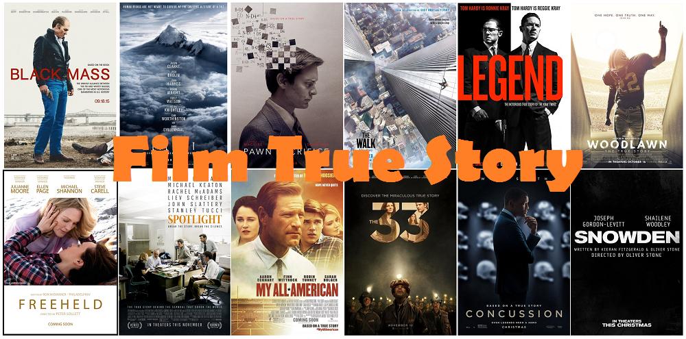 13 film hollywood berdasarkan kisah nyata true story arie pinoci rh ariepinoci web id film tentang kisah nyata terbaru film tentang kisah nyata olahraga