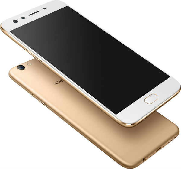 Oppo F3 Price In bd - Android Zone