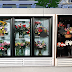 TS4  & TS3 Flower Refrigerators