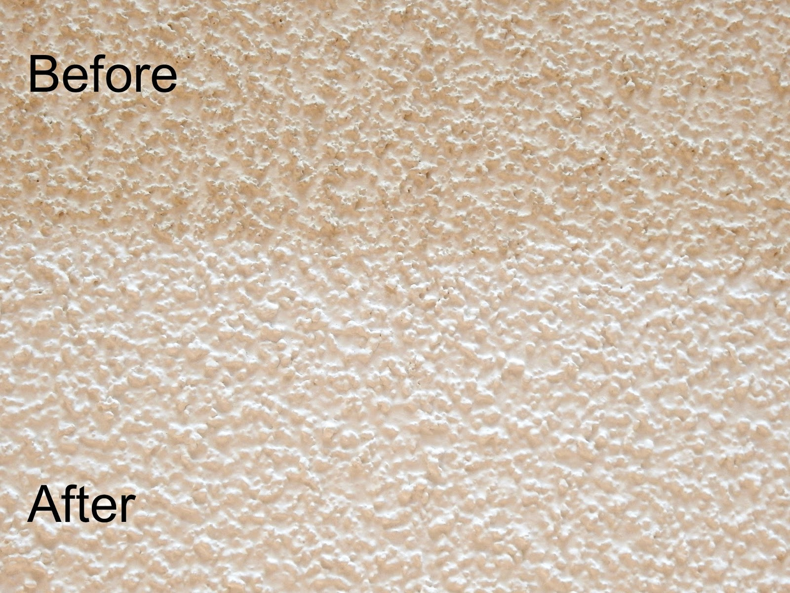 How To Get Rid Of Mold On Popcorn Ceiling In Bathroom