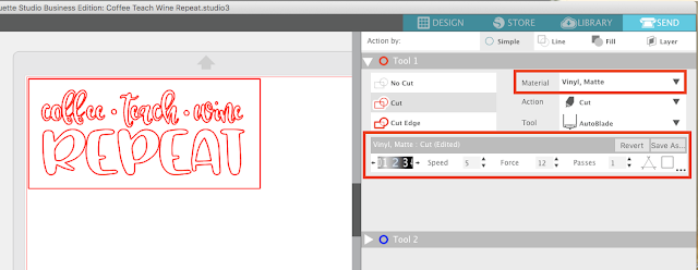 silhouette studio v4, silhouette studio v4 tutorials, silhouette cameo help, silhouette cameo tutorials