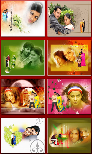 12x15 Shubh Vivah Volume 3