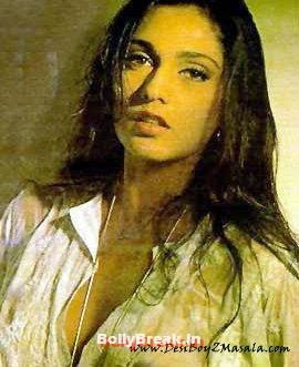 Anu Aggarwal , Anu Aggarwal Hot Photos, Aashiqui Movie Actress Bikini Pics