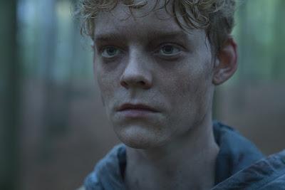 The Rain Netflix Series Image 9