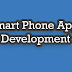 Smartphone App Development: iOS vs Android