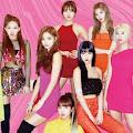Lirik Lagu Twice - Hot dan Terjemahannya