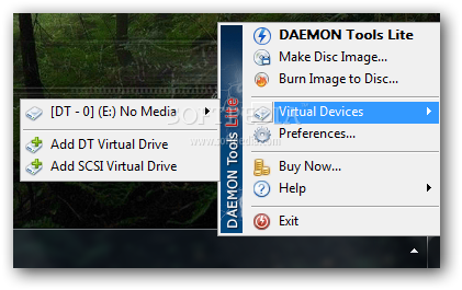 Download Free Daemon Tools Lite  0333 With Sptd 1 83