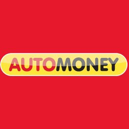 Forex automoney