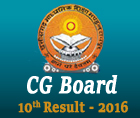 cgbse-10th-result-2016-cgbse-net-2016-10-result-cg-board