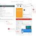 Google+ Web Preview Update - March 3rd Edition