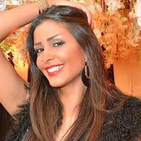 ساندي علي - Sandy Ali
