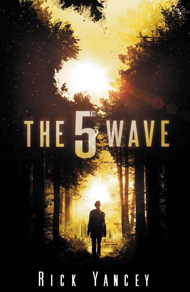 the fifth wave movie torrent