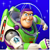 Buzz Lightyear : Toy Story Game Tips, Tricks & Cheat Code