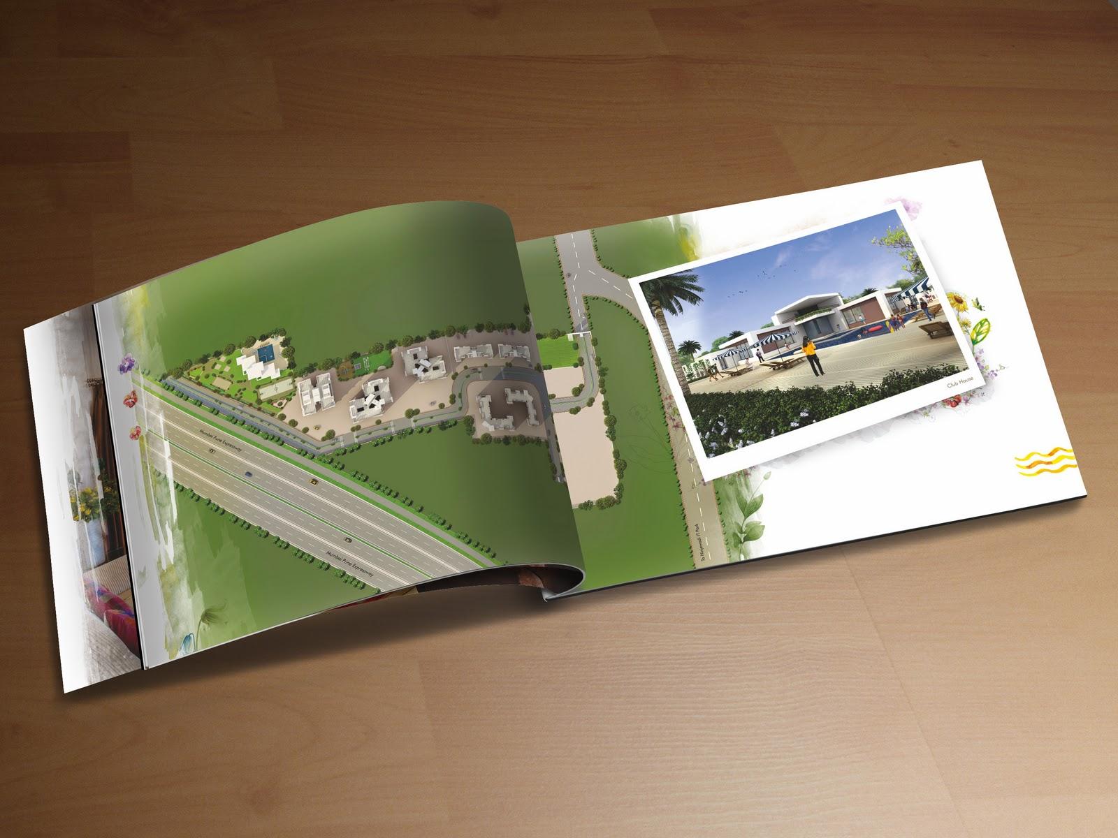 http://3.bp.blogspot.com/-obJE9x1MEvc/TsYRiK25OUI/AAAAAAAACVg/YOhnaEI-6Fg/s1600/winchime+brochure_09.jpg
