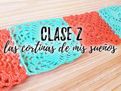 imagen ahuyama crochet granny squares