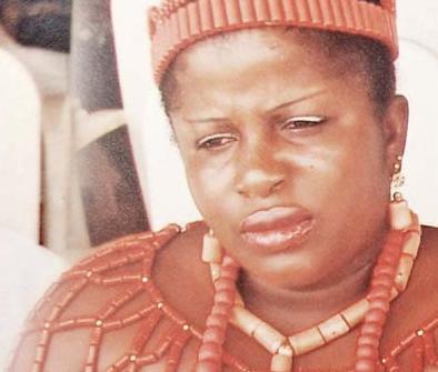 nigerian queen watching porn movie palace