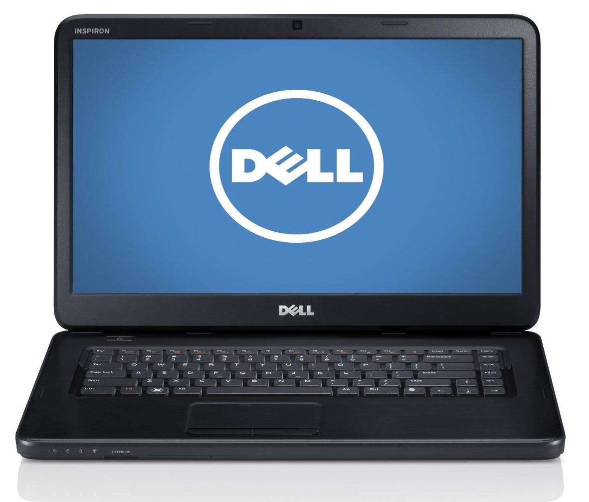 Dell 3520 Driver For Windows 7/8/8 1 32 & 64 bit | Download
