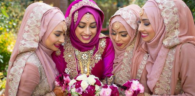Shadi Shagun Scheme (शादी शगुन योजना) for Muslim Girls Rs. 51000 Online