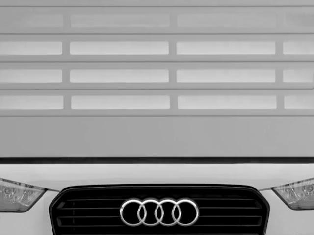 "<a href= ""https://youtu.be/KGgiMg0izP8"" target=""_blank"">Audi Mogauto [Spot]</a>"