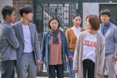When Time Stopped, When Time Stops, Korean Drama, Drama Korea, Korean Drama When Time Stopped, Drama Korea When Time Stops, Korean Drama Review, Review By Miss Banu, Blog Miss Banu Story, Drama Korea 2018, Sinopsis Drama Korea When Time Stopped, Kim Hyun Joong New Drama, Cast, Pelakon Drama Korea When Time Stopped, Kim Hyun Joong, An Ji Hyun, In Gyo Jin, Joo Suk Tae, Lim Ha Ryong, Lee Si Hoo, Kim Han Jong, Kim Yang Woo, Poster Drama Korea When Time Stopped,