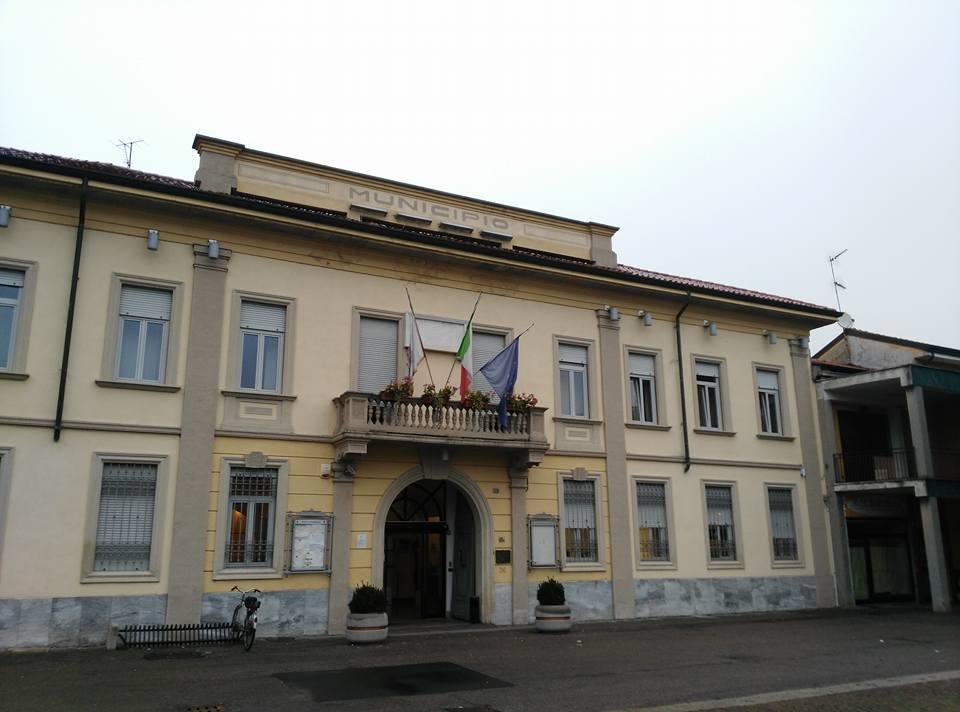 Stataleforum