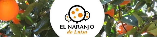 el-naranjo-de-luisa