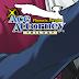 Phoenix Wright: Ace Attorney Trilogy - Les jeux sont maintenant disponible sur consoles et PC