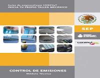 control-de-emisiones-automotrices-módulo-técnico