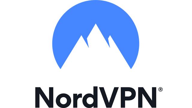 Top 5 of Best VPNs for 2020
