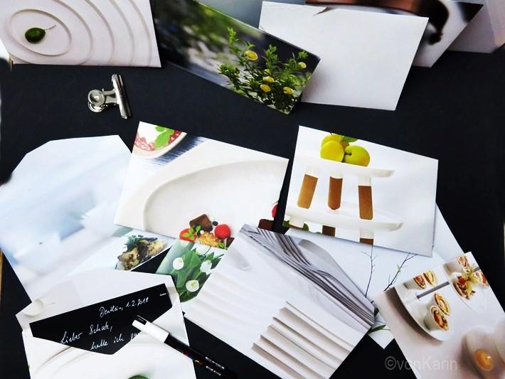 Bunte-briefumschlaege-aus-Katalogblaettern-selbstgemacht