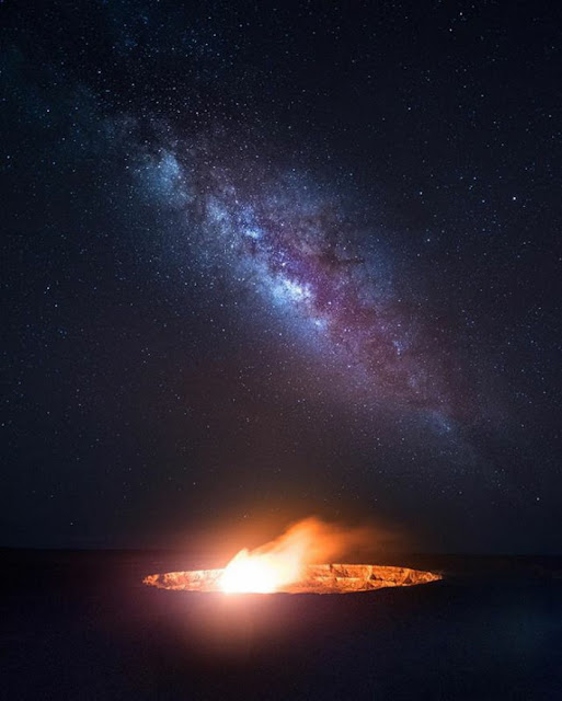 hermosas e increíbles fotografías de Tom Anderson el fundador de MySpace