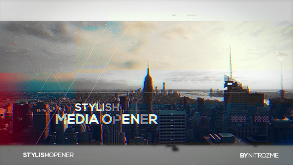 Media Opener 19844556 Videohive - Free Download After Effects ...