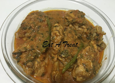 chicken-methi-masala-indiancurry