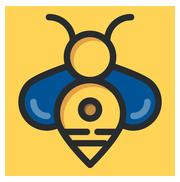 Bee-P APK