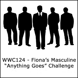 http://watercoolerchallenges.blogspot.com/