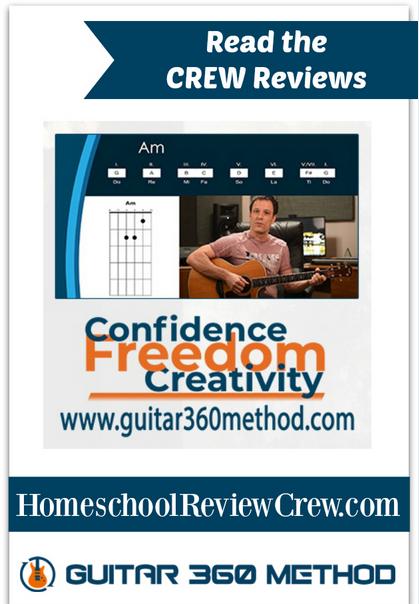 http://schoolhousereviewcrew.com/guitar-lessons-with-krisz-simonfalvi-guitar-360-method-reviews/