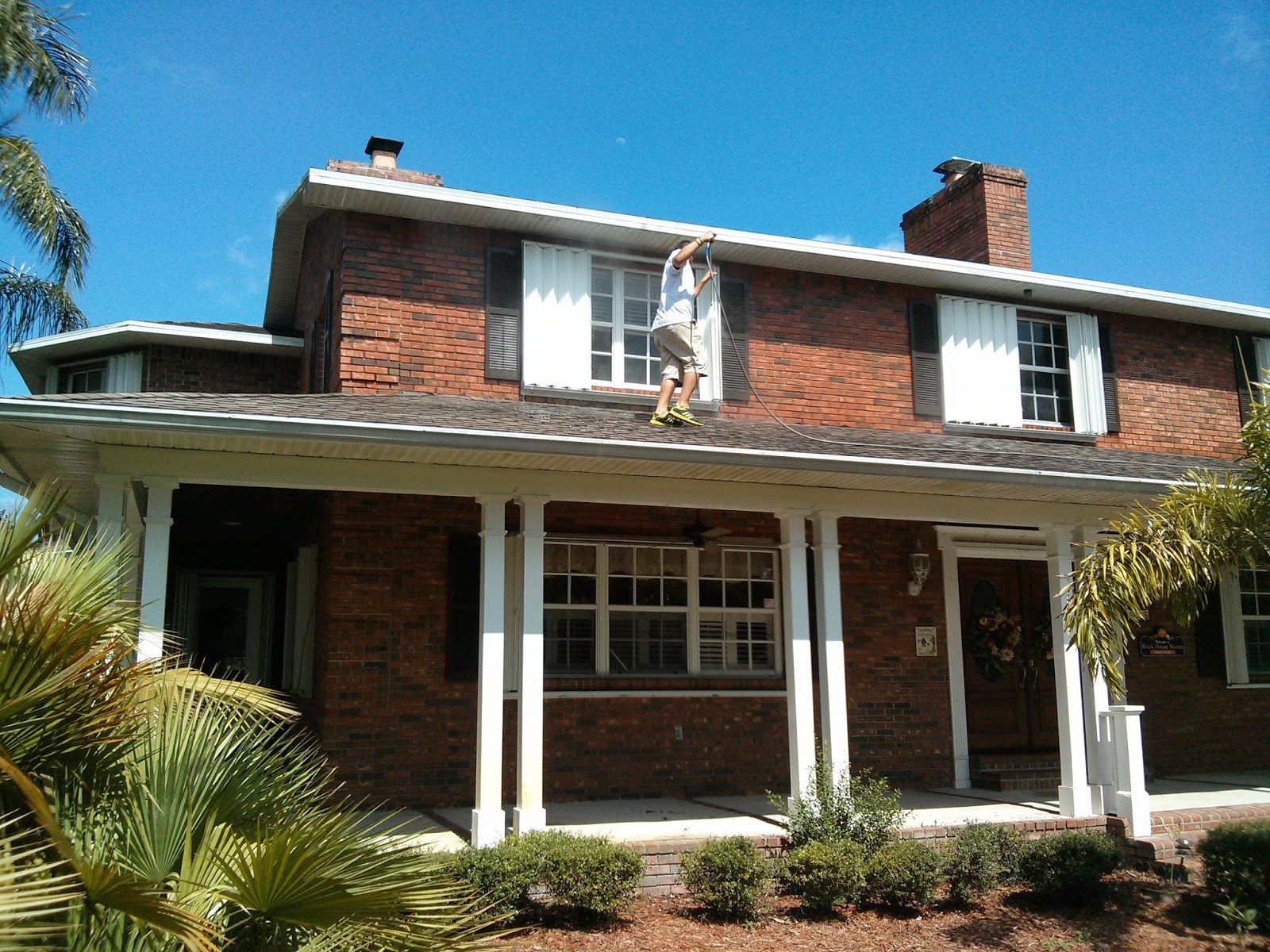 Painting Artists Corp Painting Company Port St Lucie Fl