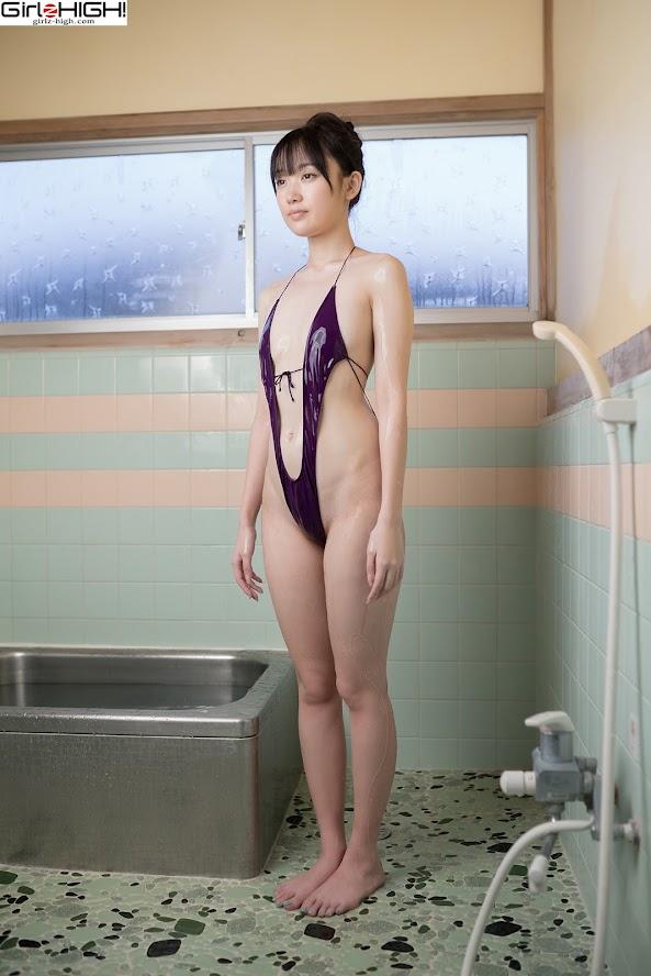 [Girlz-High] 2020-07-03 Mei Nanase &bfaa_045_001 [50P57.5 Mb]Real Street Angels