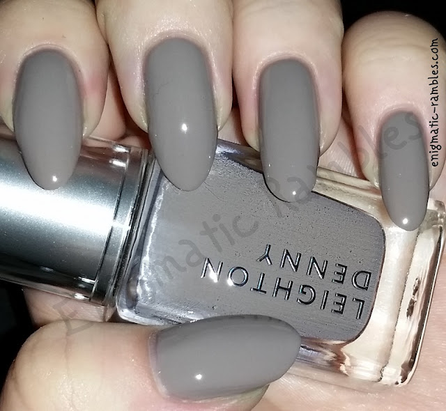 swatch-leighton-denny-sink-into-in-to-mink