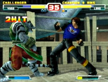 🎉 Download bloody roar 3 for pc highly compressed | Tempat Download